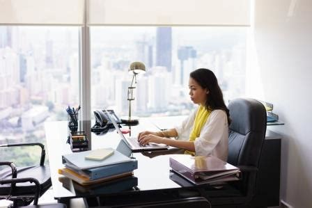 Can An Mba Sit For The Cpa by 6 Myths About Being An Accountant Financial Careers