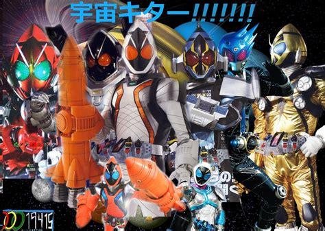 Dvd Kamen Rider W Lengkap jual tokusatsu sub title indonesia silakan pilih favorit anda