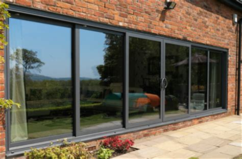 Aluminium Sliding Patio Doors Prices Aluminium Doors Prices Size Of Door Garage Aluminium Garage Doors Vinyl Garage Doors New