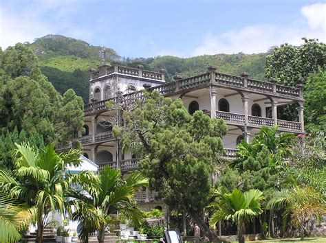 pictures of home file capuchin house victoria seychelles jpg wikimedia