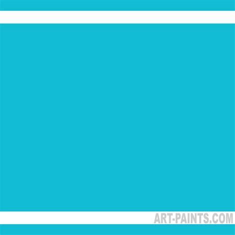 turquoise easycolor fabric textile paints 098 turquoise paint turquoise color marabu