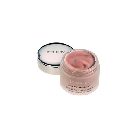 by terry eclat opulent nutri lifting foundation 1 natural radiance by terry eclat opulent nutri lifting foundation beautylish