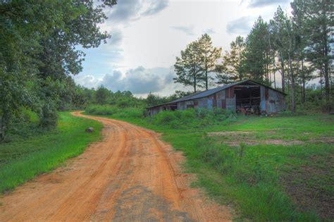 Landscaper Hattiesburg Ms Elevation Of Lamar County Ms Usa Maplogs