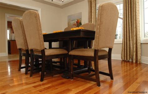 dining room floor ls 28 dining room floors what to expect from new hardwood floor installation dining room