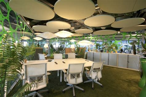google ireland office awesome offices inside 11 fantastic startup workplaces in