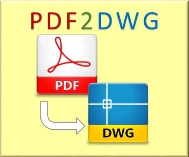 best pdf to dwg converter any dwg to pdf converter 2017 with serial
