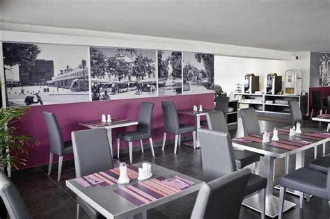 best western montpellier dvacaciones best western hotel eurociel