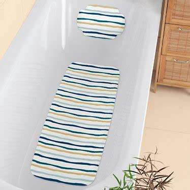tapis et coussin de baignoire lidl archive