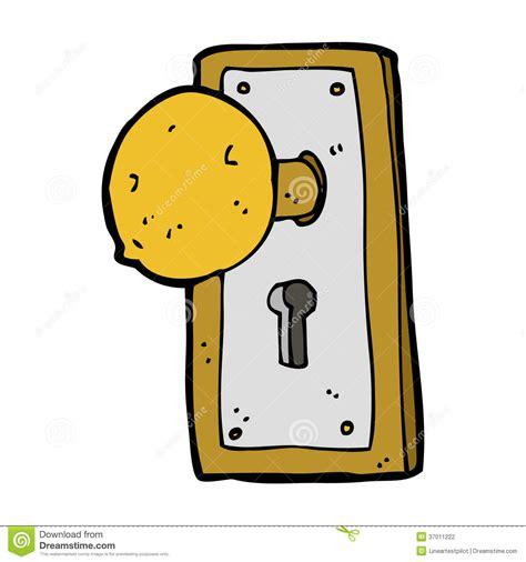Door Knob Clipart by Door Knob Stock Photography Image 37011222