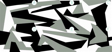 Folien Aufkleber Cars by Camouflage Folie Symetrisch Aufkleber Waben Tuning Car