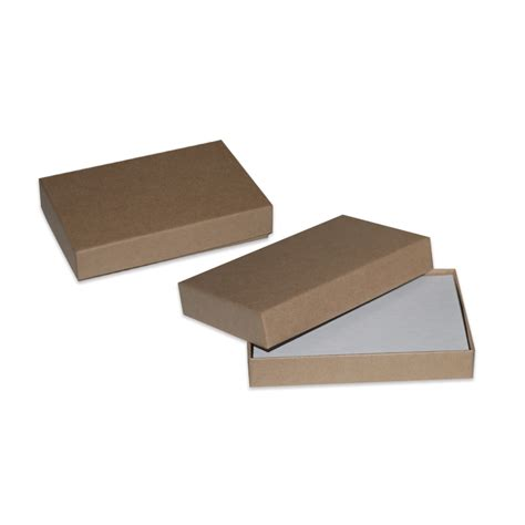 Platform Gift Card Boxes - kraft gift card boxes canada post mail slot