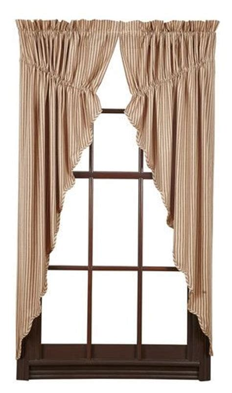 looking for country curtains 25 best ideas about unique window treatments on pinterest
