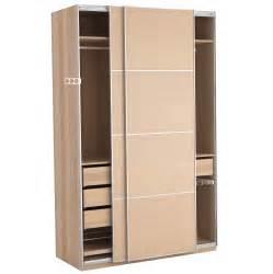 Closet Storage Ikea by Portable Storage Closet Ikea Home Design Ideas