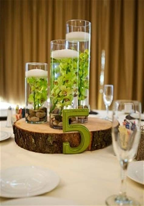 centerpieces made from nature 1000 images about rustic wedding centerpieces on centre pieces