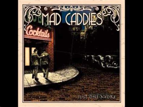 Mad caddies скачать торрент