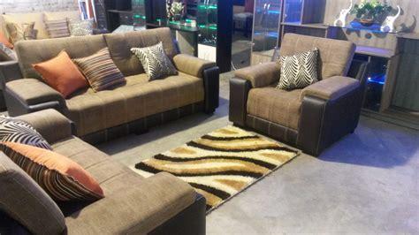 Sofa Para Sala Sofa Design Cristina E Angela Estar Jantar