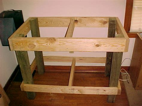 reloading bench blueprints just share share wood reloading reloading bench