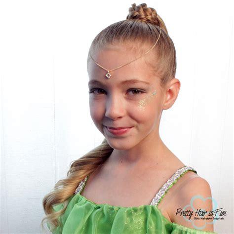Genie Hairstyle by Genie Hairstyle Hairstyles Braiding Genie