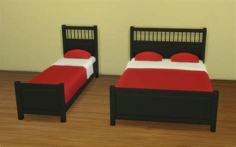 bedroom mattress veranka ikea hemnes bedroom mattresses bed frames