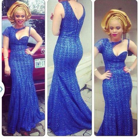 nigerian fashion world is the aso ebi fashion fashion nairaland pin by benny on ankara etc pinterest