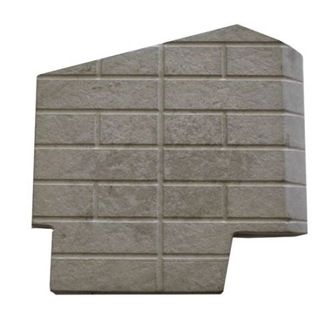 Refractory Bricks Home Depot by Refractory Bricks Home Depot 28 Images Jemstaa The