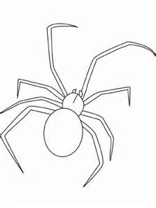 spider coloring spider coloring pages coloring lab