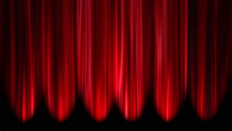 red curtains background red curtain background image curtain menzilperde net