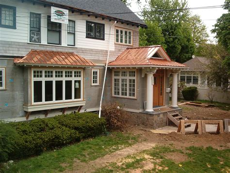 tin barrel roof copper roofing pros and cons captivating of copper