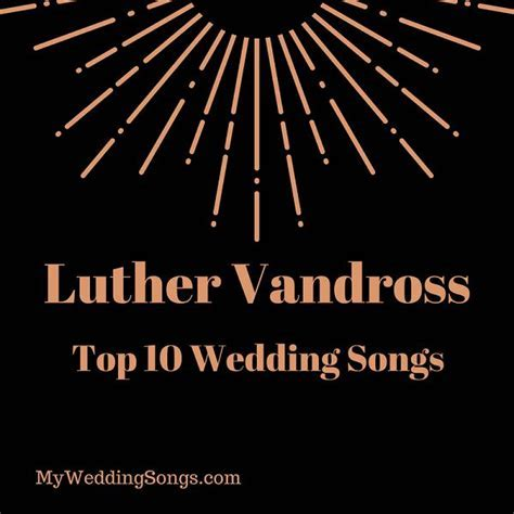 160 best Article Awesomeness images on Pinterest   Wedding