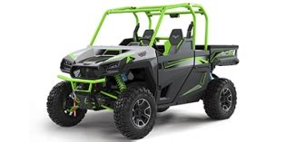 2018 textron off road havoc x reviews, prices, and specs