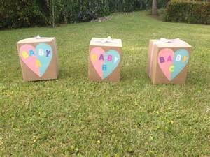 balloons in a box gender reveal gender reveal ideas