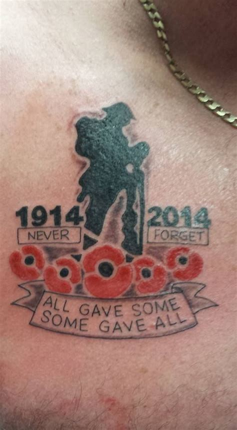 remembrance poppy tattoo designs memorial poppy poppy flowers silhouette