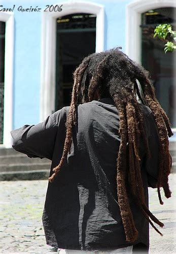 how to dread naturally natural dreads freeform dreadlocks hummingbird love gorilla blog bout leaving my hair alone