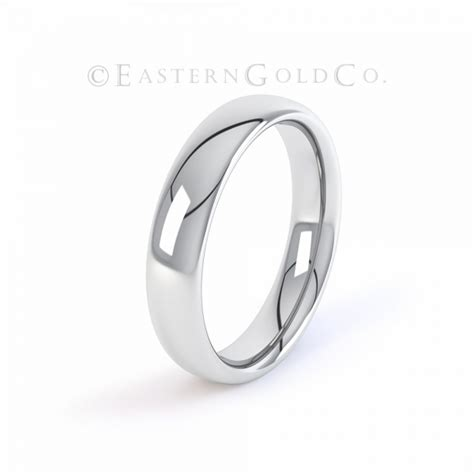platinum wedding ring mens eastern gold