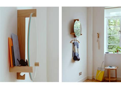 specchi da ingresso specchio da ingresso june