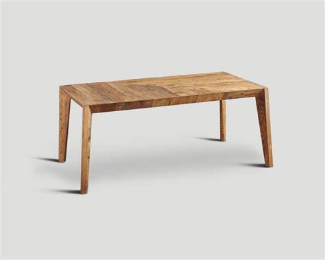 tavoli e sedie design tavoli e sedie leopoldo designer