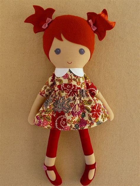 rag doll maroon 5 294 best dolls images on