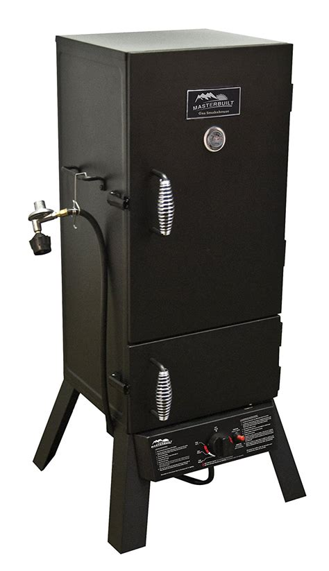 best charcoal smoker reviews buying guide for 2018