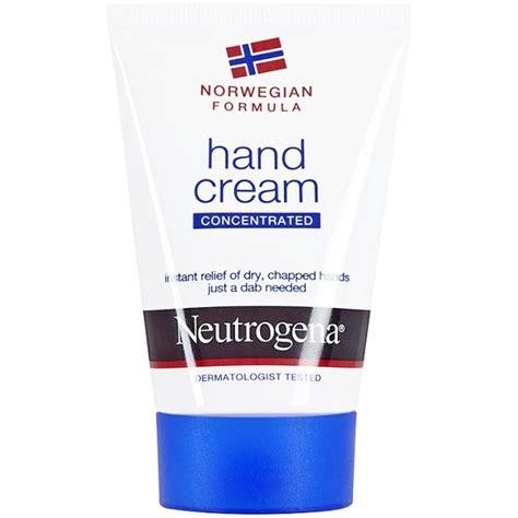 tattoo neutrogena hand cream neutrogena neutrogena norwegian formula hand cream scented