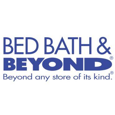 bed bath beyond logo food standards agency font delta fonts
