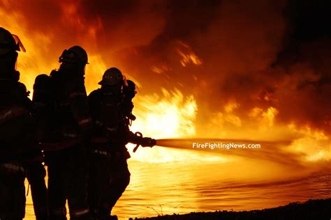 firefighter backgrounds firefighter wallpapers for computer wallpaper cave