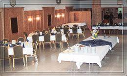 kuchen bestellen nürnberg wagnersaal und gasthaus wagner sepp in gro 223 enfalz