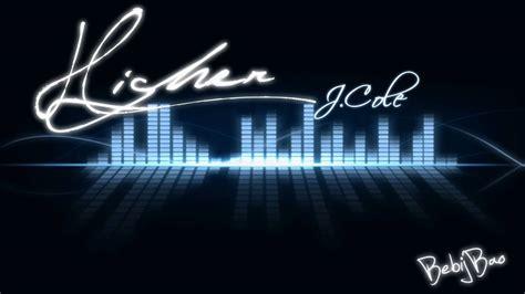 Lights J Cole Lyrics by J Cole Higher Friday Lights Lyrics And