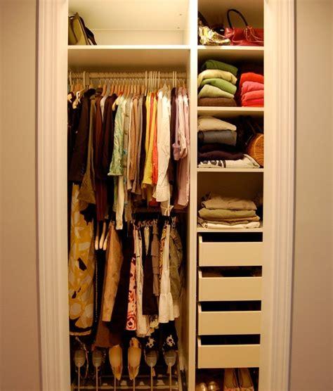 small closet shelving ideas supreme closet shelf design ideas closet shelvingideas