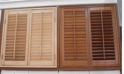 Glass Block Bathroom Designs Arch Wooden Window Design Teak Wood Window Design Buy