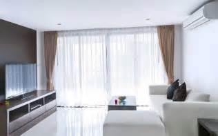 wohnzimmer vorhang gardinen ideen wohnzimmer m 246 belideen