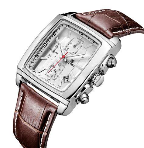 popular titan watches buy cheap titan watches lots