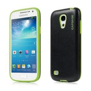 Capdase Lamina Hitam Soft Jacket Blue Samsung S4 Mini hacked vika lerberg