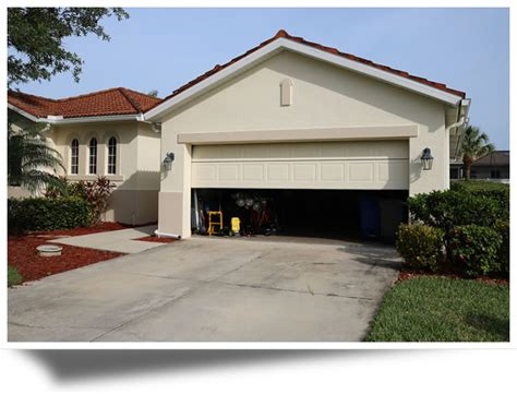 garage door repairs perth garage door repair perth needs