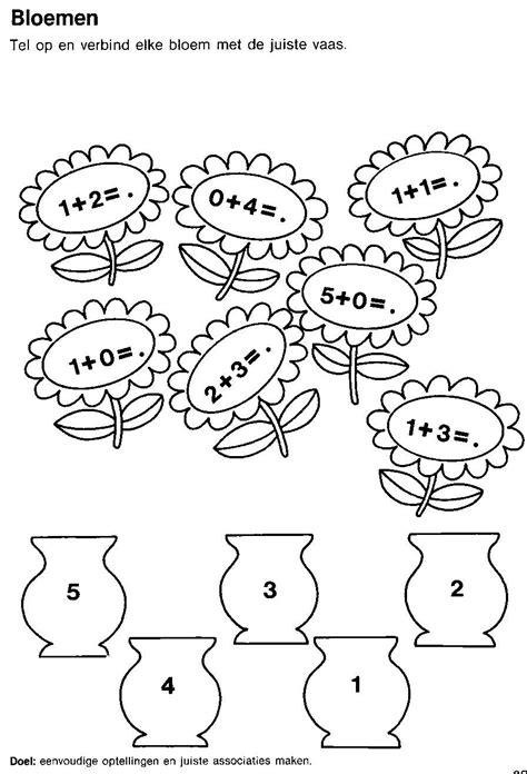 bloemen schrijven werkbladen alfabetiza 231 227 o matem 225 tica pinterest